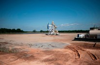 تراجع أسعار النفط مع تصاعد التوتر بين واشنطن وبكين