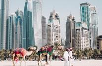 تليغراف: هذه معاناة الوافدين في دبي بعد خسارتهم وظائفهم