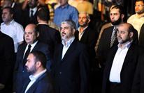 أساسيات من أجل سياسة رشيدة في تعاطي الغرب مع الإسلاميين