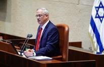 غانتس: مستعدون لحرب جديدة مع لبنان.. ويهاجم إيران