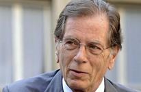 سفير فلسطين بتونس: قضيتنا رقم صعب مهما اختلت الموازين