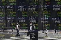 بالأرقام.. هذه حصيلة خسائر الاقتصاد العالمي جراء كورونا