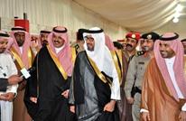 أمير سعودي بارز يحصل على إقامة بقبرص ويسعى لجنسيتها (تفاصيل)