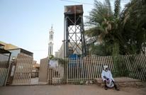 مقتل سودانيين لخرقهما حظر كورونا.. والحصيلة ترتفع عربيا