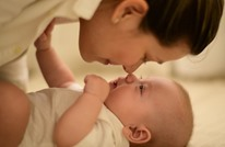 دراسات: ذكاء الأبناء موروث من الأمهات