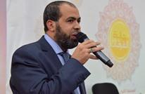 داعية إسلامي بأوروبا يستنكر هجوم إعلام السيسي ضده