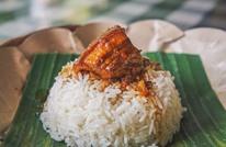 الأرز يزيح المعكرونة عن عرش إيطاليا بعد كورونا