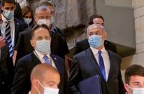 """صحيفة عبرية تصف سياسات نتنياهو بـ""""مسيرة سخافة"""""""