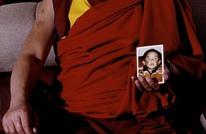مصير ثاني أهم شخصية في التبت لا يزال مجهولا.. ما قصته؟