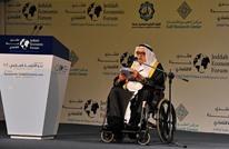 وفاة رجل الأعمال السعودي المعروف صالح كامل