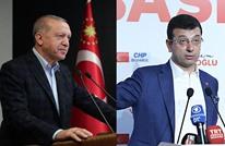 هذه نتائج أحدث استطلاع لآراء الناخبين الأتراك.. ما الجديد؟