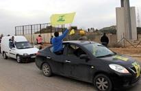 """موقع لبناني يتهم حزب الله بـ""""الفساد"""" مستغلا سوريا للتهريب"""