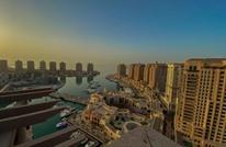 قطر ترد على الغارديان حول أوضاع الوافدين خلال أزمة كورونا
