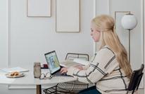خمسة أمور لإقناع مديرك بالعمل من المنزل