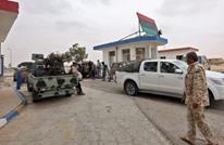 صمود لوقف إطلاق النار بليبيا.. ودوريات للجيش لنزع السلاح