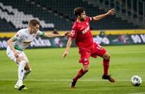 عودة الدوري الألماني بعد توقفه يتسبب في مشاكل لـ14 لاعبا