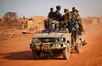تعزيزات أمنية لبورتسودان مع تواصل الاشتباكات القبلية