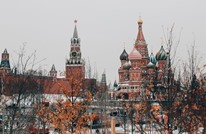 إصابة وزير روسي ونائبه بفيروس كورونا