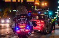 سيارة تقتحم متجرا لملابس المحجبات.. والشرطة الأسترالية تعلّق