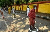 151 مليون إصابة بكورونا.. وتوصية أمريكية لإغلاق شامل بالهند
