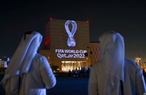 فيروس كورونا يصيب نجم الكرة القطرية وسفير مونديال 2022