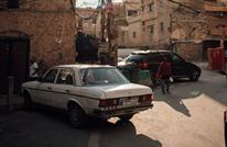 الغارديان: الأسعار المرتفعة تحرم اللبنانيين من بهجة العيد