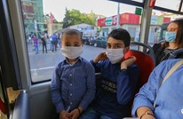 إصابات كورونا عالميا تتجاوز 7 ملايين.. وطلب ترخيص علاج