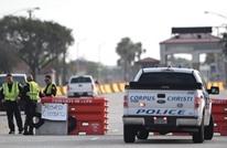 FBI: هجوم تكساس على صلة بالإرهاب.. هذا منفذه (شاهد)