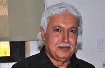 عبد الله رضوان الشّاعر المسكون بوطنه