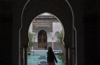 مسلمو فرنسا سيؤدون صلاة العيد في المساجد