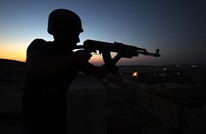 لاجئ من يافا: لهذا أبقى النظام العربي الفلسطينيين تحت سيطرته
