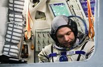 رائد فضاء روسي يقدم نصائح ليكون الحجر المنزلي أسهل