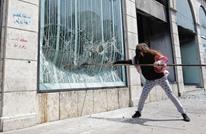 مسؤول أمريكي: مشاكل اللبنانيين الاقتصادية من صنع أيديهم
