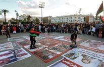مصدر لـ عربي21: غضب مصري إماراتي من حفتر وسعي لاستبداله