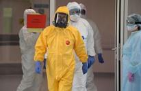 6.5 ملايين مصاب بكورونا.. ودعوات لتوحيد جهود إيجاد اللقاح