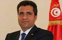 وزير النقل التونسي: أولويتنا الخروج من كورونا بأقل الأضرار