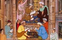 المعتزلة: عقلانية إسلامية مبكرة (1-4)