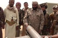 """قوات """"العمالقة اليمنية"""" تهدد بالانسحاب من الساحل (صورة)"""