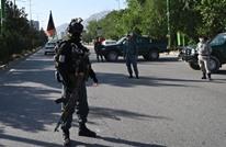مقتل 5 أطباء أفغانيين في تفجير قنبلة بالعاصمة كابول
