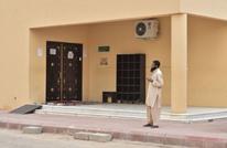 السعودية تسجّل أعلى معدل إصابات بكورونا.. أغلقت 71 مسجدا