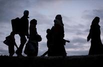 قراءة في خارطة اللاجئين والمهاجرين العرب عالميا (2من3)