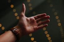 دراسة تتحدث عن علاقة بين طول الأصابع وفيروس كورونا