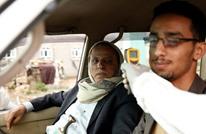 وفاة صحفيين اثنين بفيروس كورونا ومقتل ثالث جنوبي اليمن
