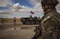 صحيفة: روسيا تروّج لبيع أسلحة متطورة تعويضا لخسارة النفط