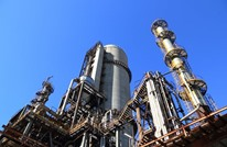ارتفاع أسعار النفط مع تمسك أوبك+ بخفض الإمدادات