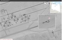 """NYT: دخول أمريكي حاد """"غير معتاد"""" على خط الأزمة الليبية"""
