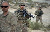 WP: أمريكا تنهي أطول حروبها في أفغانستان بدون انتصار
