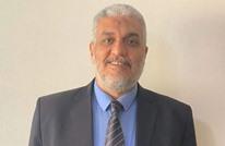 نقابي مصري يحذر من قرب انهيار المنظومة الصحية