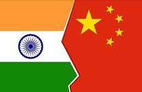 ترامب يعرض الوساطة بين الهند والصين لحل صراع حدودي