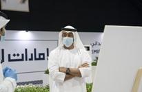 """ليبراسيون: """"كورونا"""" لم يوقف أبو ظبي عن استهداف الإسلاميين"""